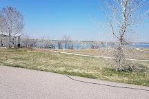 Fossil Creek Reservoir Natural Area, Fort Collins, United States