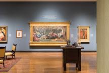 Delaware Art Museum, Wilmington, United States