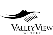 Valley View Winery, Jacksonville, United States