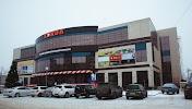 Прообраз, Полигонная улица, дом 2 на фото Оренбурга