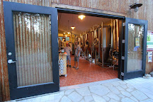 The Brewing Lair, Blairsden, United States