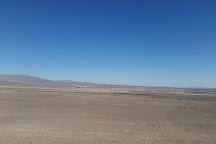 San Pedro de Atacama Celestial Explorations, San Pedro de Atacama, Chile