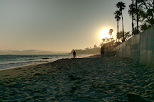 Butterfly Beach, Montecito, United States