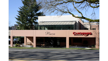 Clackamas Federal Credit Union Payday Loans Picture