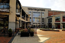 The Shops at Wisconsin Place, Chevy Chase, United States