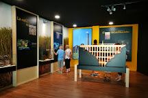 Museo de Nerja, Nerja, Spain