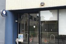 Jikko Cutlery, Sakai, Japan