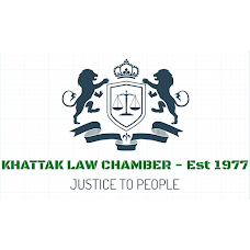 Khattak Law Chamber – Est 1977 islamabad