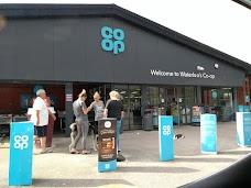 Co-op Food - Waterloo