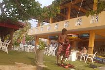 Sunshine Water Sports Centre, Aluthgama, Sri Lanka