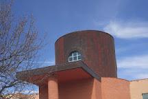 Topeka & Shawnee County Public Library, Topeka, United States