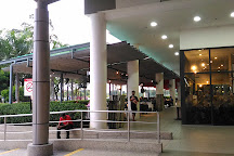 Setia City Mall, Shah Alam, Malaysia