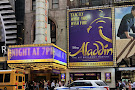 Aladdin - The Musical