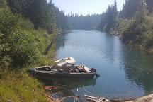 Kinbasket Lake, Golden, Canada