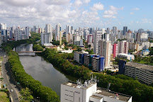 Derby, Recife, Brazil