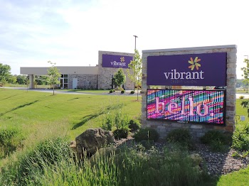 Vibrant Credit Union Payday Loans Picture