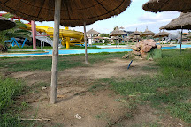 Aquapark Flipper, Hammamet, Tunisia