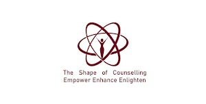 The Shape of Counseling - Conroe Tx