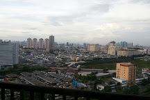 ITC Mangga Dua, Jakarta, Indonesia