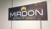 MirDon - Empire of design, Лермонтовская улица на фото Ростова-на-Дону