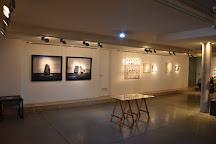 Patricia Ready Galeria de Arte, Santiago, Chile