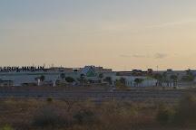 La Zenia Boulevard, Orihuela, Spain
