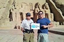 Look at Egypt tours, Giza, Egypt