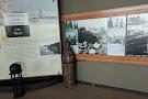 Lewis & Clark Interpretive Center