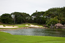 Bali National Golf Club, Nusa Dua, Indonesia
