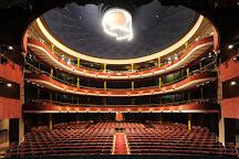 Teatro Quirino, Rome, Italy
