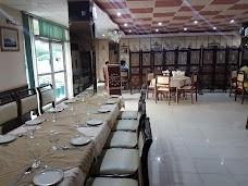 Pak Continental Hotel PC Sargodha