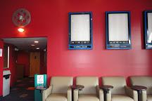 Agawam Cinemas, Agawam, United States