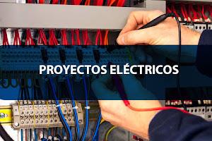 ELECTRICISTAS HNOS 0