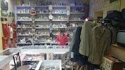 Коллекционер, улица Федерации, дом 22 на фото Ульяновска