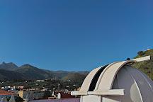 AstroEduca SL Astronomy and AstroTours in Gran Canaria., Vega de San Mateo, Spain