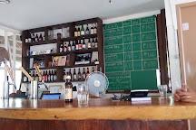 Palaweno Brewery, Puerto Princesa, Philippines