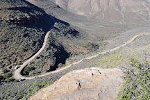 Tankwa Karoo National Park, Calvinia, South Africa