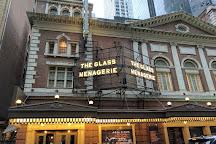 Belasco Theatre, New York City, United States