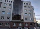 ПАО МРСК Сибири, Читаэнерго