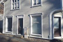 Kristiansand Museum, Kristiansand, Norway
