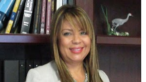 Francisca Diaz Law Offices