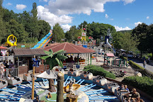 Freizeitpark Lochmuehle, Wehrheim, Germany