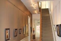 Lacuna Galleries, Santa Fe, United States