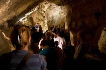Grottes de Neptune, The Ardennes, Belgium