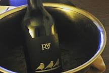 RdV Vineyards, Delaplane, United States