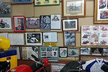 National Motorcycle Museum, Nabiac, Australia