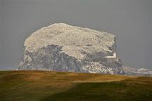 Glen Golf Club, North Berwick, United Kingdom