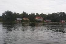 Rosala, Rosala, Finland