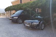 Banex Travel, Kotor, Montenegro