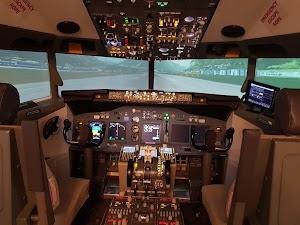 JETAV Flight Academy